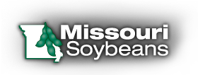 Missouri Soybeans logo