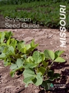 Missouri Soybean Seed Guide
